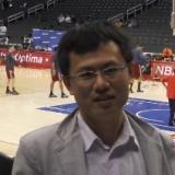 QiuQIxuan