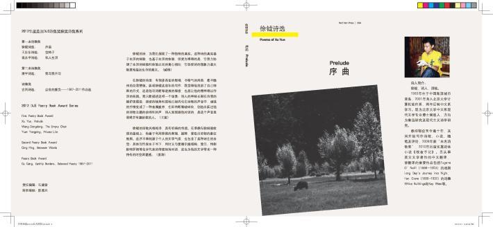 徐钺诗选封面定稿-page-001