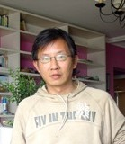 DJS author Qingping small