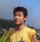DJS author Xu Yue