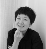 DJS author Yuan Yongping