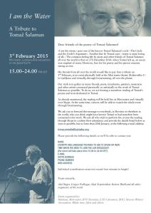 tribute to tomaz salamun-page-001