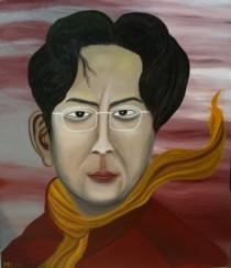 portrait_of_zhang_zao_painted_by_ma_li
