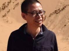 4 Li Yawei
