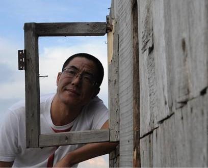 5 Pan Xichen