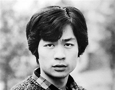 3-2 Zhang Zao