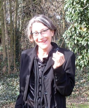 Anneke Brassinga